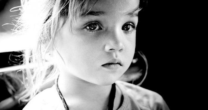 Фото-детей-Julia-Wilam-Юлия-Вилам (700x372, 31Kb)