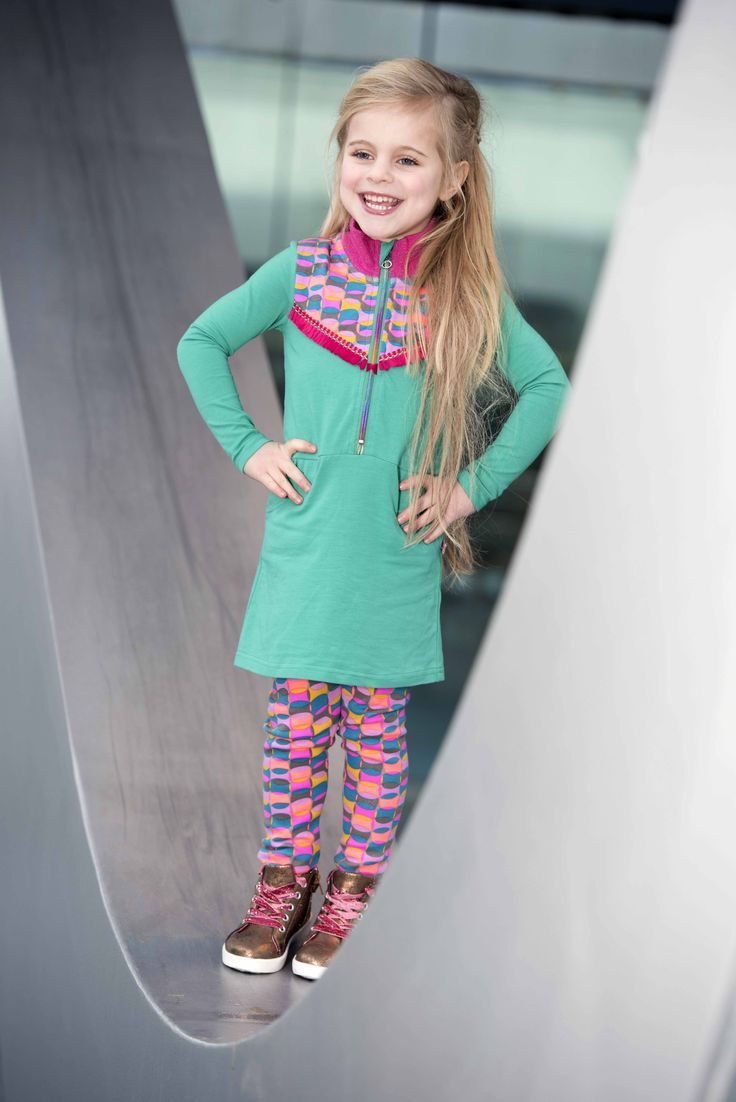 Kidz Art Children's clothing
