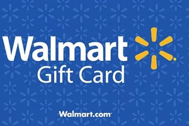 http://searchpromocodes.club/25-walmart-electronic-gift-card/