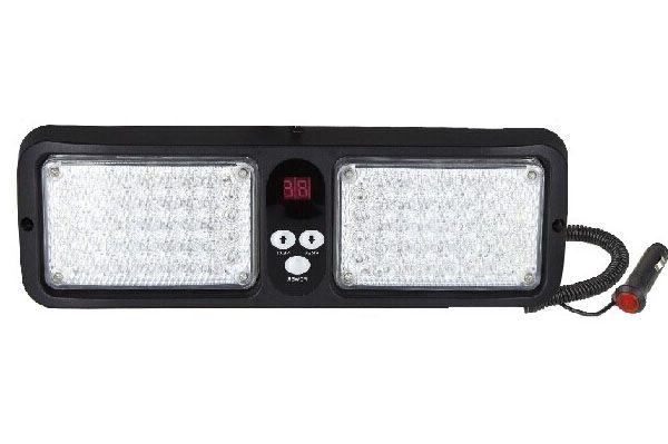 32 best images about led deck dash and visor lights from. Black Bedroom Furniture Sets. Home Design Ideas