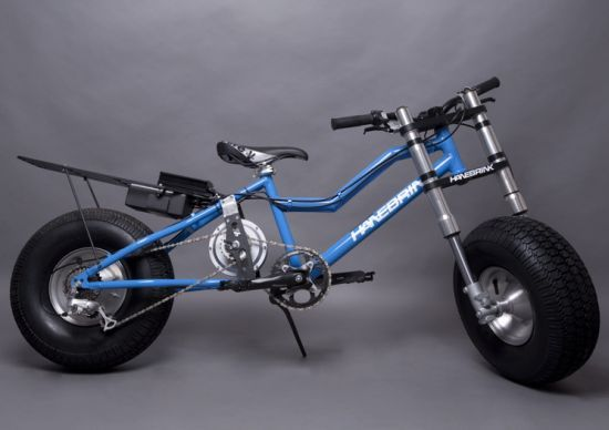 This is an awesome bike!!!