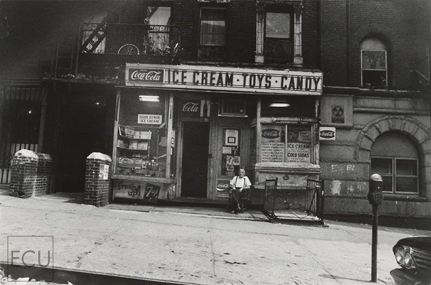 Candy store la vie en noir et blanc pinterest candy for B b new york centro