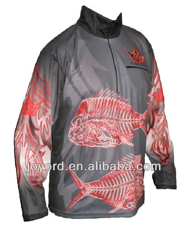 Best 25 custom fishing shirts ideas only on pinterest for Custom fishing shirts