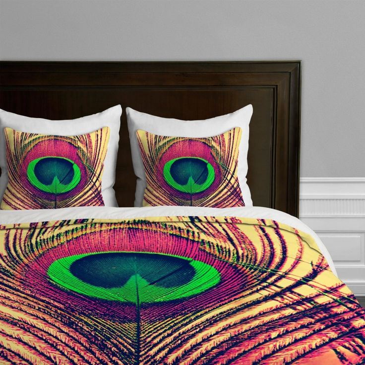25 Best Ideas About Peacock Blue Bedroom On Pinterest: 25+ Best Ideas About Peacock Bedding On Pinterest