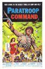 Paratroop Command (1958)