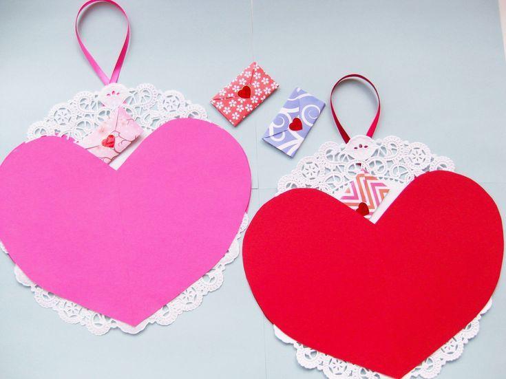 889 best Valentines\' images on Pinterest | School, Valentine ...