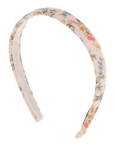 Prezzi e Sconti: #Dolce and gabbana accessori per capelli bambino Rosa chiaro  ad Euro 20.00 in #Dolcegabbana #Bambino accessori accessori