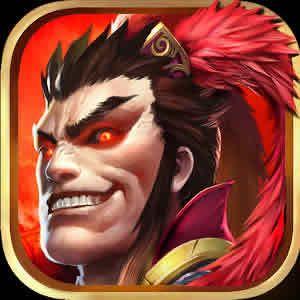 Die neue version von  (Download Dynasty Blades: Warriors MMO v2.3.0 Mod Apk)  ist hier !  #RPGSpiele  #Spiel #F4F