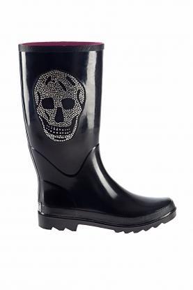 Muddz skull boot  http://www.muddz.co.uk/muddz/skull-boot.php