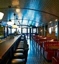 72 best liverpool street london images on pinterest liverpool electric diner london on opentable malvernweather Image collections