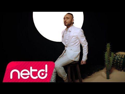 Eypio - Gömün Beni Çukura (Çukur Dizi Müziği) (Official Music Video) - YouTube