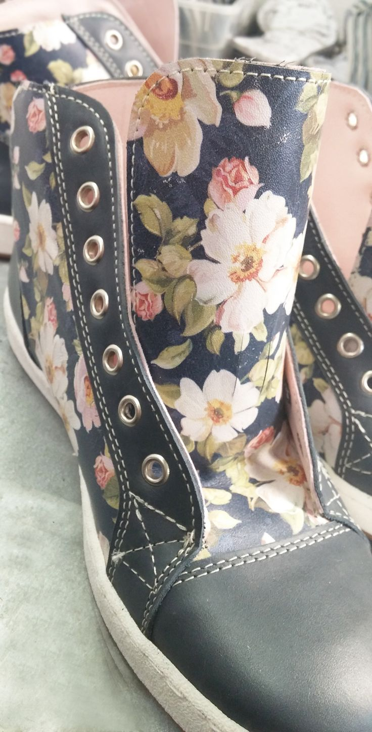 #summer #flowers #fashionshoes #womensshoes