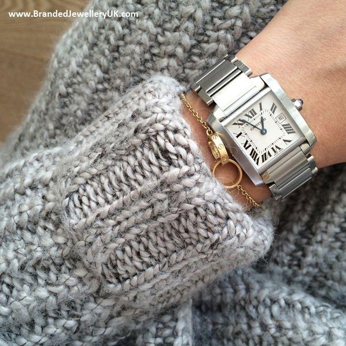 SHOP NOW Cartier Love Bracelets https://www.brandedjewelleryuk.com/product-category/brands/cartier/cartier-banglebracelet/