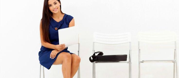 Ποιο χόμπι να βάλετε στο βιογραφικό σας; - Εργασία - cretadrive.gr http://www.cretadrive.gr/business/poio-chompi-na-balete-sto-biografiko-sas-2/