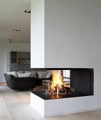 Kamin 2 Sichtseiten 124 best kamini images on places fireplaces and