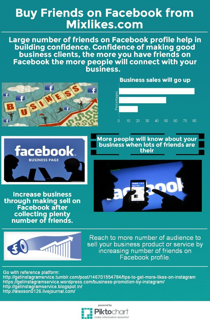 how to attract new friends on facebook