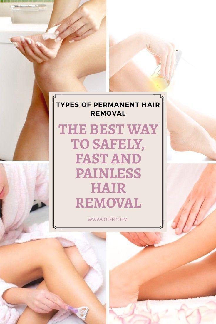 Full Body Ipl Laser Hair Removal Device In 2020 Ipl Laser Hair Removal Hair Removal Hair Removal Devices