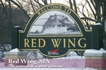 Red Wing, MN (15,682) ------ Click on the link below to learn more about this community!