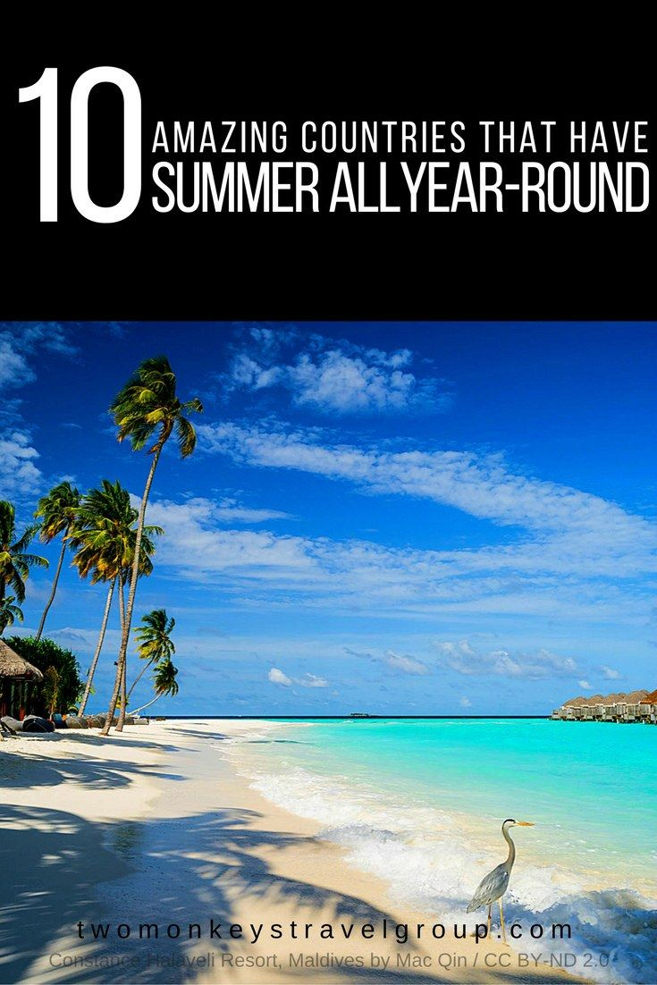 10-amazing-countries-that-have-summer-all-year-round-00