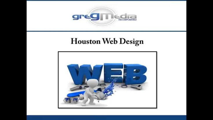 If you are looking for web design services in Houston, TX, consider GregMedia, Inc. The designers at the company have extensive experience in website template creation, ecommerce design, header and logo design, DNN website design, banner design, CMS skins, flash websites, website redesign etc. To know more about the services provided in Houston, visit www.gregmedia.com