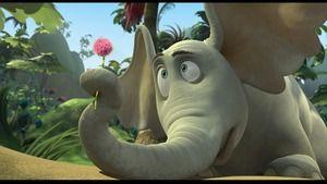 Horton Hears a Who! (2008) Blu-ray Screenshots [US Fox 2008]