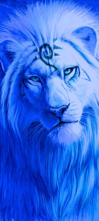 "do indigo something or ""lion, tiger bear"" for wizard of oz rainbow of colors art"