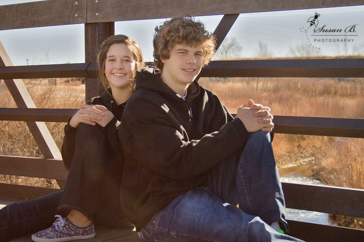 7 Best Teen Brother  Sister Photos Images On Pinterest  Family Photos, Family Pics And Family -5037