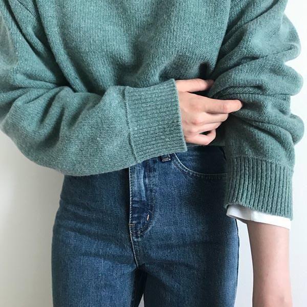 monochrome  grunge Pastel Aesthetic Sweater tumblr, , soft grunge, palegrunge, grunge, aesthetic