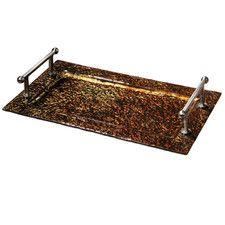 Decorative Trays   Wayfair