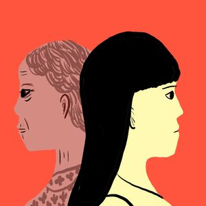 joy luck club by amy tan essay Free essay: the four mothers met in a san francisco church in 1949 suyuan woo, founder of the joy luck club, convinced the other mothers an-mei hsu, lindo.