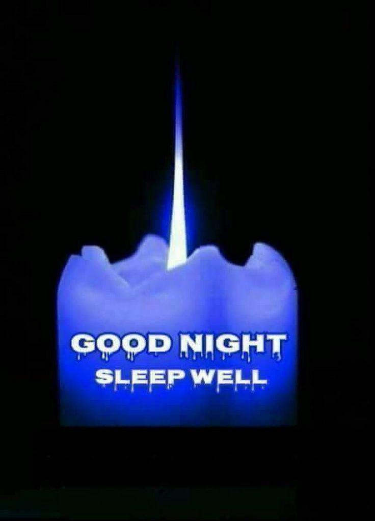 Good Night friends.. praying you all have a peaceful Nigh's Sleep!!...love u all.. - Krishna Roy - Google+