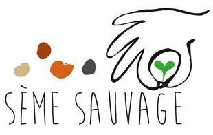 Sème sauvage : la grainothèque participative de plantes sauvages - ECOCITOYEN GRENOBLE