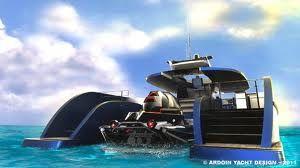 Risultato della ricerca immagini di Google per http://images.gizmag.com/hero/uboatworx-deep-blue-submarine-support-vessel.JPG