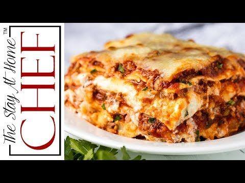 Best 25+ Stove top lasagna ideas on Pinterest   Easy stove top lasagna recipe, Easy lagsana ...