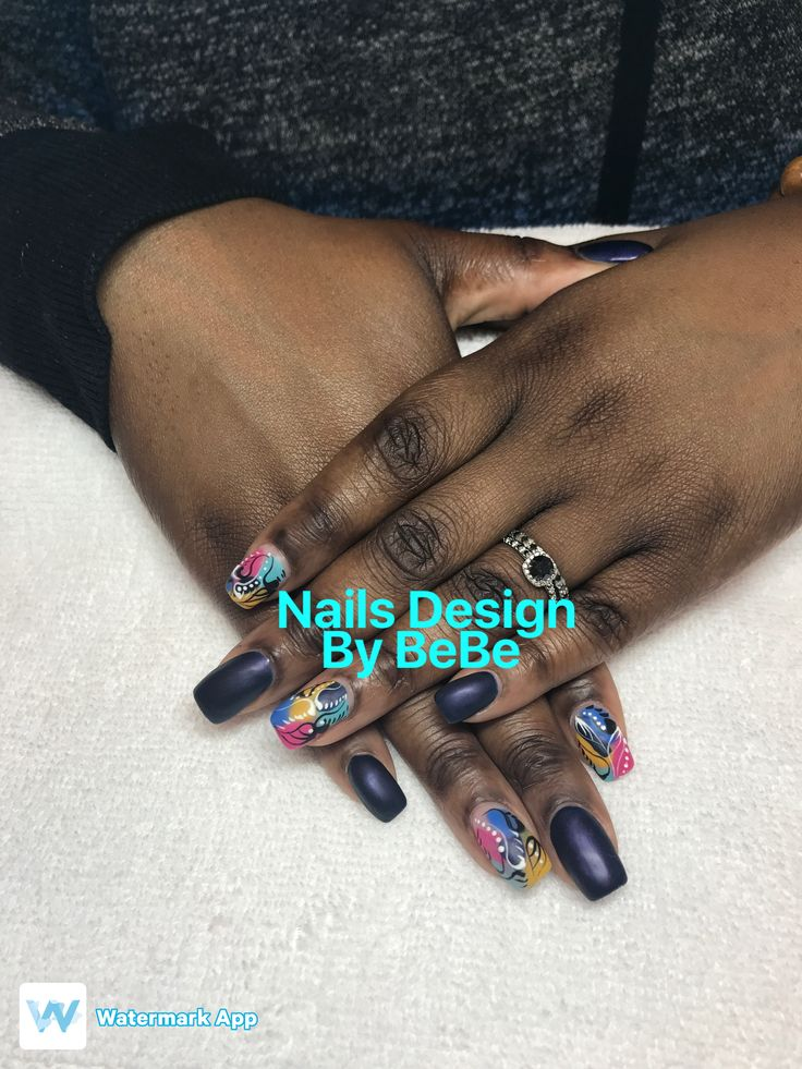 992 best Luxe Nail & Spa images on Pinterest