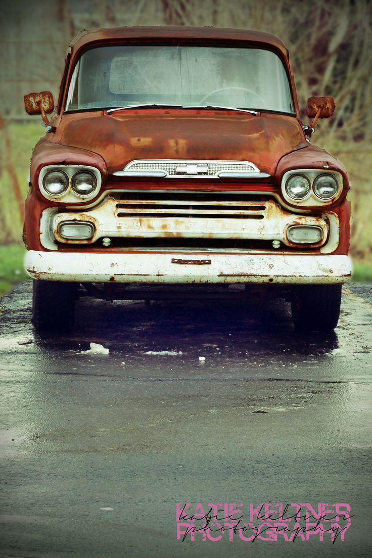 Truck 1968 chevrolet truck parts : 231 best Cars N Trucks images on Pinterest | Chevrolet trucks ...