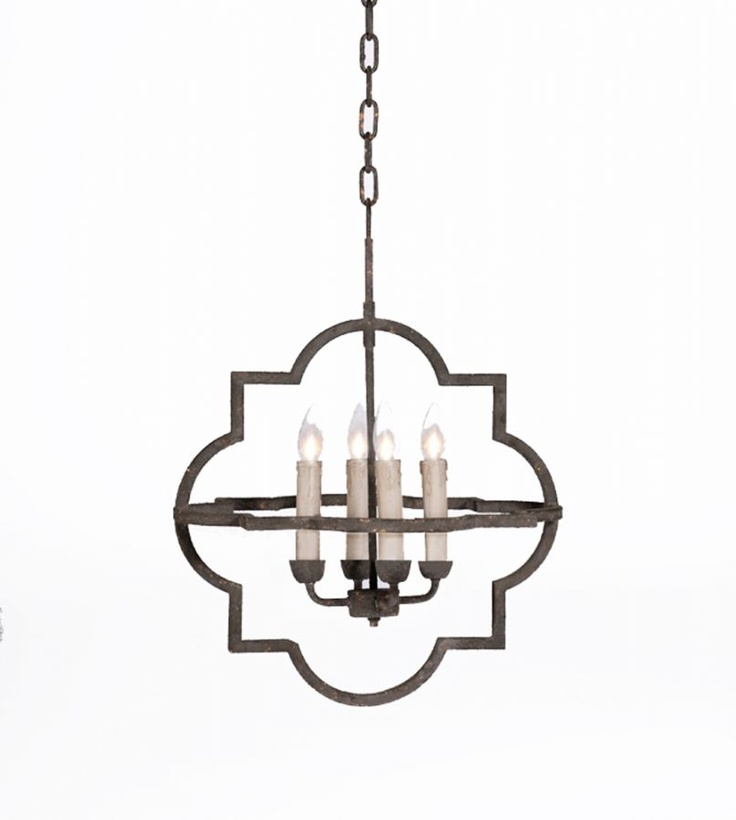 A wide assortment of chandelier styles to help you locate the right piece to accent your project room find the right size and style of chandelier for your