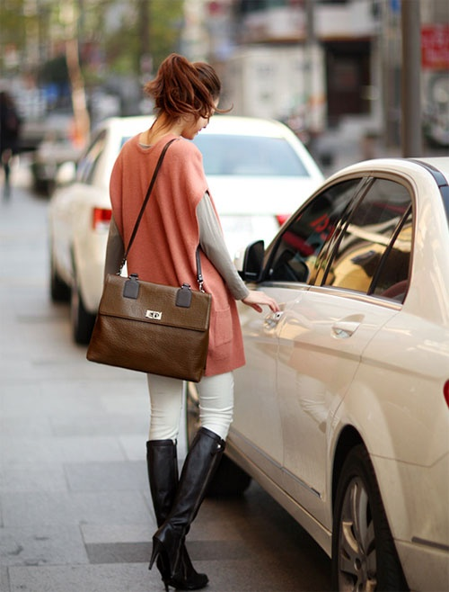 1000 Ideas About Affordable Car Insurance On Pinterest