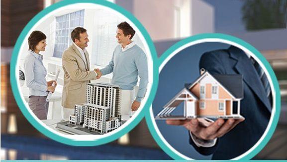 ¿ERES DUEÑO DE UNA PROPIEDAD?  Si deseas vender o Arrendar tu casa, lote, terreno u otra propiedad, estamos para apoyarte en todo lo que necesites de nuestra región ¿CÓMO FUNCIONA? Trabajamos en equipo, de la siguiente forma: Muestra tu propiedad directamente y entrega órdenes de visita a los interesados.  Publicamos la propiedad  Conseguimos posibles compradores Nos hacemos cargo de los trámites legales SIN COMISIÓN PARA EL DUEÑO.  Información de Contacto: Cel.; +569 594585