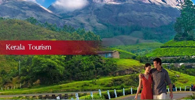 #Kerala #Tourism – The Virgin Wayanad! #WonderfulRajasthan