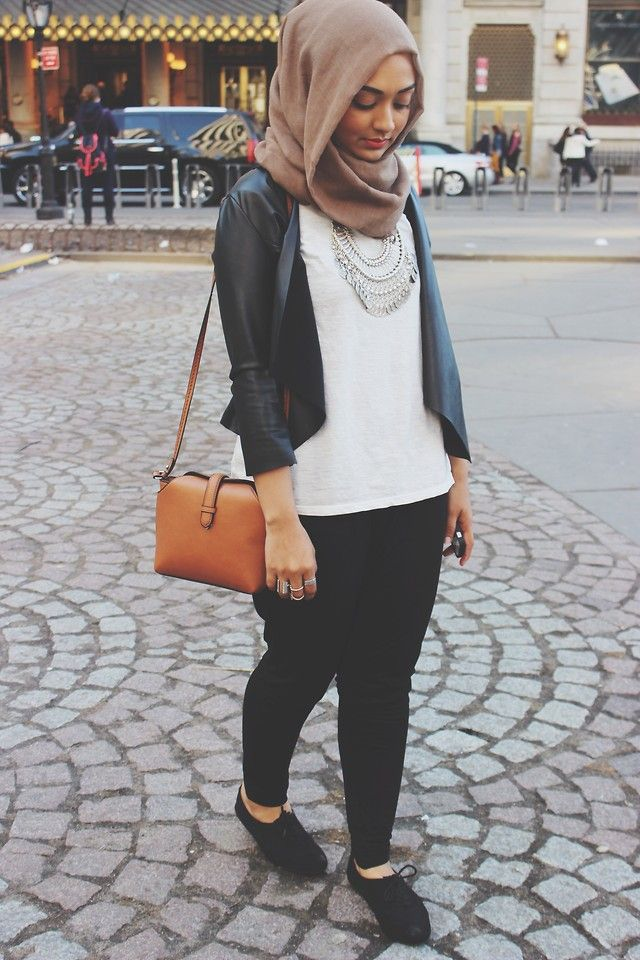 17 Best images about Tomboy Hijab u0026 Outfits on Pinterest | Skater girl outfits Modern hijab and ...