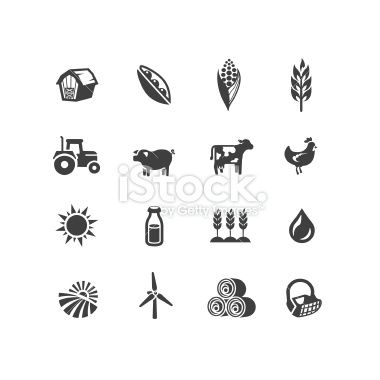 Cute farm tattoo ideas                                                                                                                                                                                 More