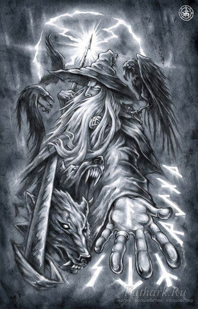 246 best odin images on pinterest norse mythology vikings and celtic when i see aloft upon a tree a corpse swinging from a rope then i cut and paint runes so that the man walks and speaks with me havamal picture of odin fandeluxe Images