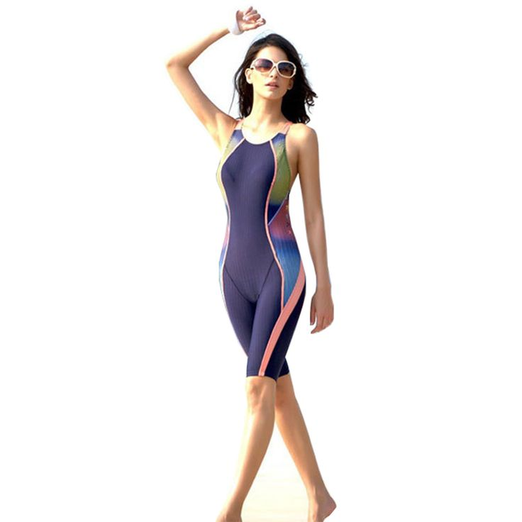 $29.59 (Buy here: https://alitems.com/g/1e8d114494ebda23ff8b16525dc3e8/?i=5&ulp=https%3A%2F%2Fwww.aliexpress.com%2Fitem%2FSO522-5-Professional-Swimsuit-Women-Swimwear-Sports-Racing-Competition-Sexy-Leotard-Tight-Lady-Bodybuilding-Bathing-Suit%2F32296754392.html ) SO522-5 Professional Swimsuit Women Swimwear Sports Racing Competition Sexy Leotard Tight Lady Bodybuilding Bathing Suit XXL for just $29.59