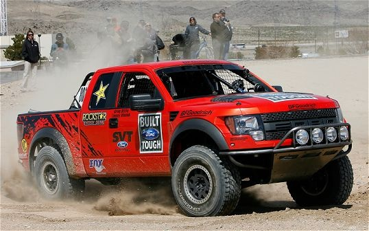 2012 ford raptor xt Want one of these when I hit the jack pot.. Love this truck its bad A**.