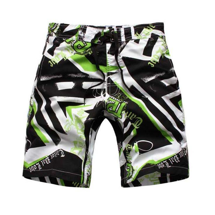 2017 Small Size 6 8 10 12 14 16 Years Old Boys Kid Boy's Clothes Board Surf Shorts Beach Swim Children Summer sport Trunks short