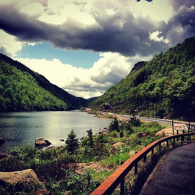 104 best lake placid images on pinterest places to travel