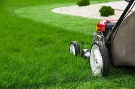 Retic Repairs in Perth are our specialty. No job is too big or too small, Call us now to schedule irrigation repairs and keep your lawn hydrated this summer.