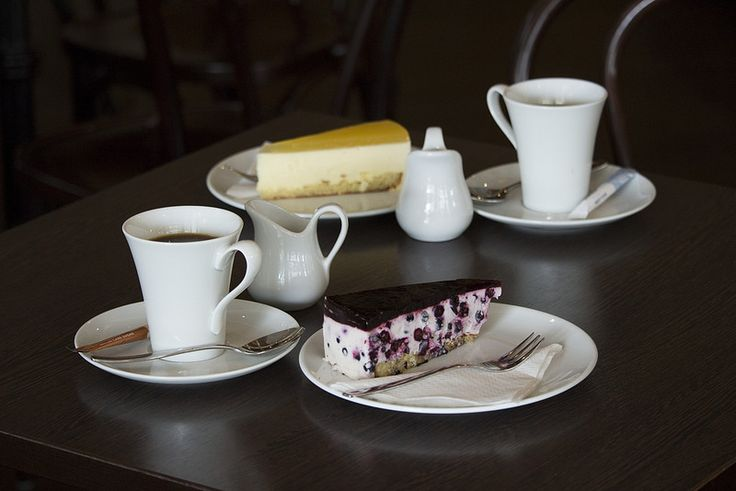 Pies and coffee, Cafe Lauri   by visitsouthcoastfinland #visitsouthcoastfinland #Lohja #cafe #kahvila #pie #piiras #Lohja # Finland