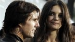 Operation Divorce: Katie Holmes masterminded intricate plan to blindside Tom Cruise | Fox News: Divorce Finals, Divorce Toms, Crui Divorce, Crui Holmes Divorce, Daughters Suri, Toms Cruises, Katy Holmes, Holmes Toms Crui, Famous Couple